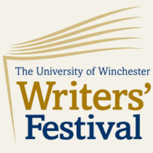 Writers'-Festival-Logo-210