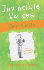 Shorts Shorts cover