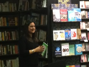 Waterstones March2017 002
